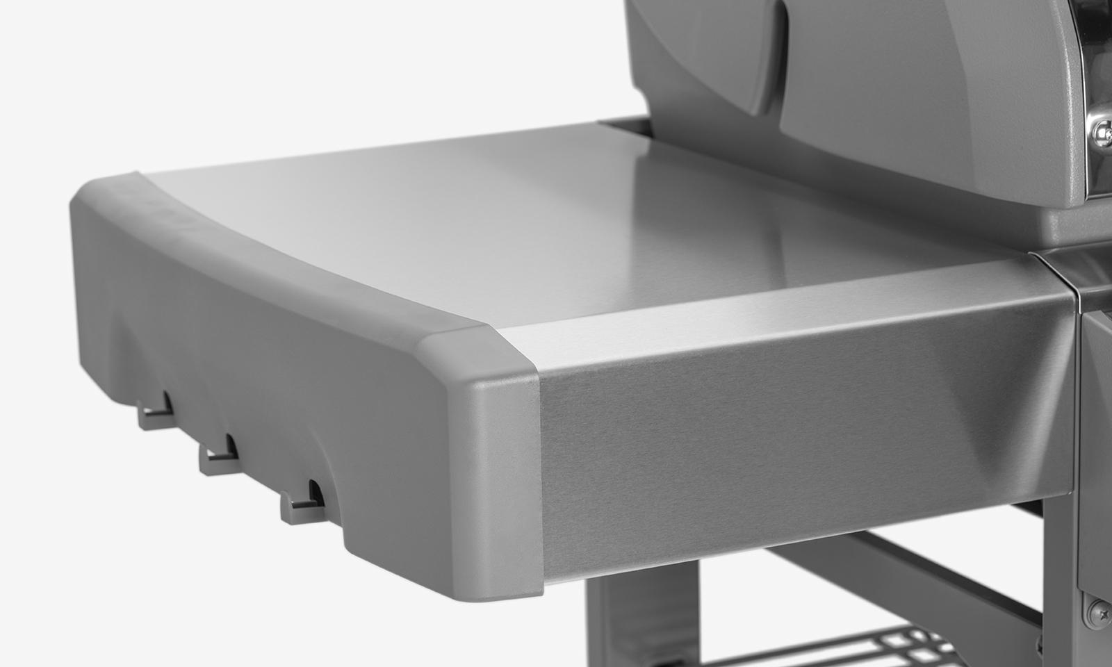E310_Side_Table_Open_Cart1